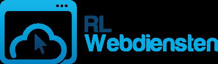 RL Webdiensten